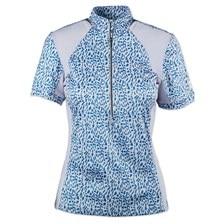 FITS Sea Breeze Short Sleeve Shirt
