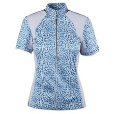 FITS Sea Breeze Short Sleeve Shirt