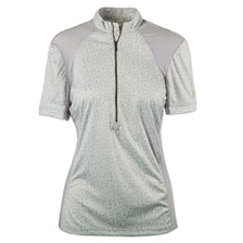 FITS Sea Breeze Short Sleeve Shirt - Clearance!