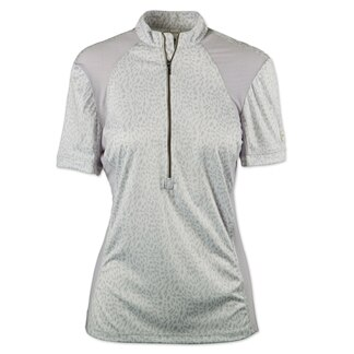 FITS Sea Breeze Short Sleeve Shirt - Clearance!