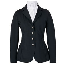 Romfh Bling Show Coat