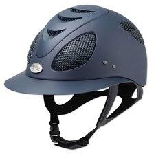 GPA First Lady2x Helmet
