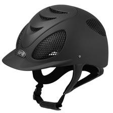 GPA Speed Air 2x Helmet