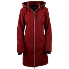 Asmar All Weather Rider Coat-Ltd. Edition