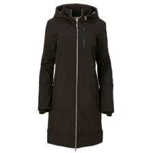 Asmar All Weather Rider Coat-Ltd. Edition