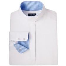 Essex Beacon Hill Talent Yarn Shirt - Clearance!