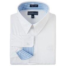 Essex Classics Mens Talent Yarn Shirt - Clearance!