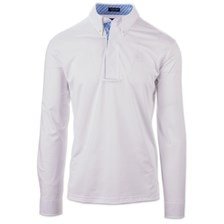 Essex Classics Mens Talent Yarn Shirt