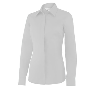 Noble Outfitters Perfect Fit Western Show Shirt