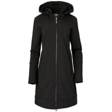 Asmar All Weather Rider Coat
