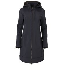 Asmar All Weather Rider Coat