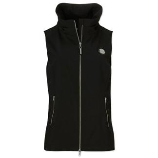 Asmar Tofino Soft Shell Vest