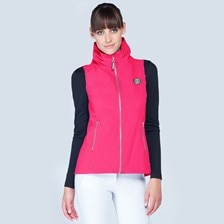 Asmar Tofino Soft Shell Vest - Clearance!