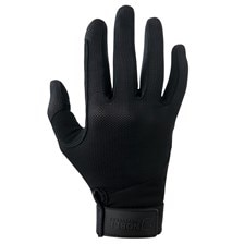 Noble Outfitters™ Perfect Fit Cool Mesh Glove