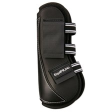 EquiFit Original™Front Boot with Velcro Closure