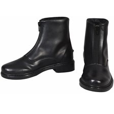 Tuff Rider Kids Starter Winter Paddock Boot
