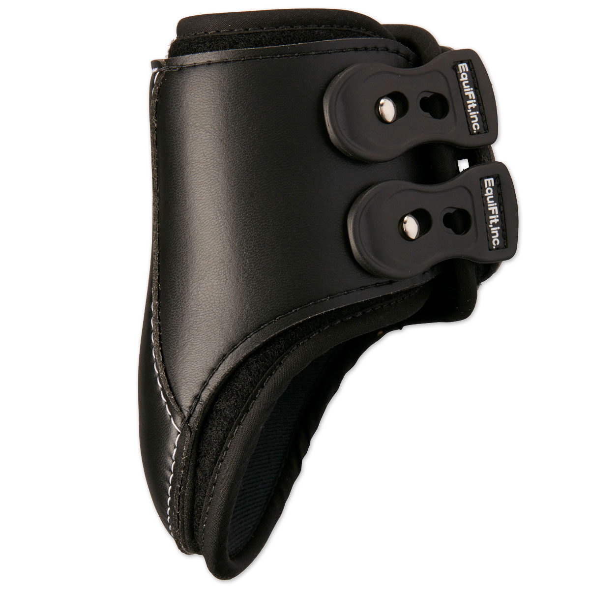 EquiFit EXP3 w Tab Closure Hind