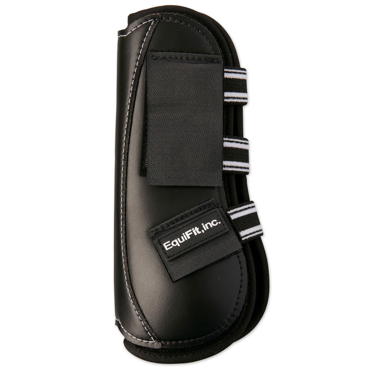 EquiFit EXP3 with Velcro Closure Front