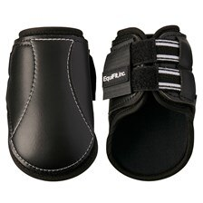 EquiFit EXP3 w Velcro Closure Hind