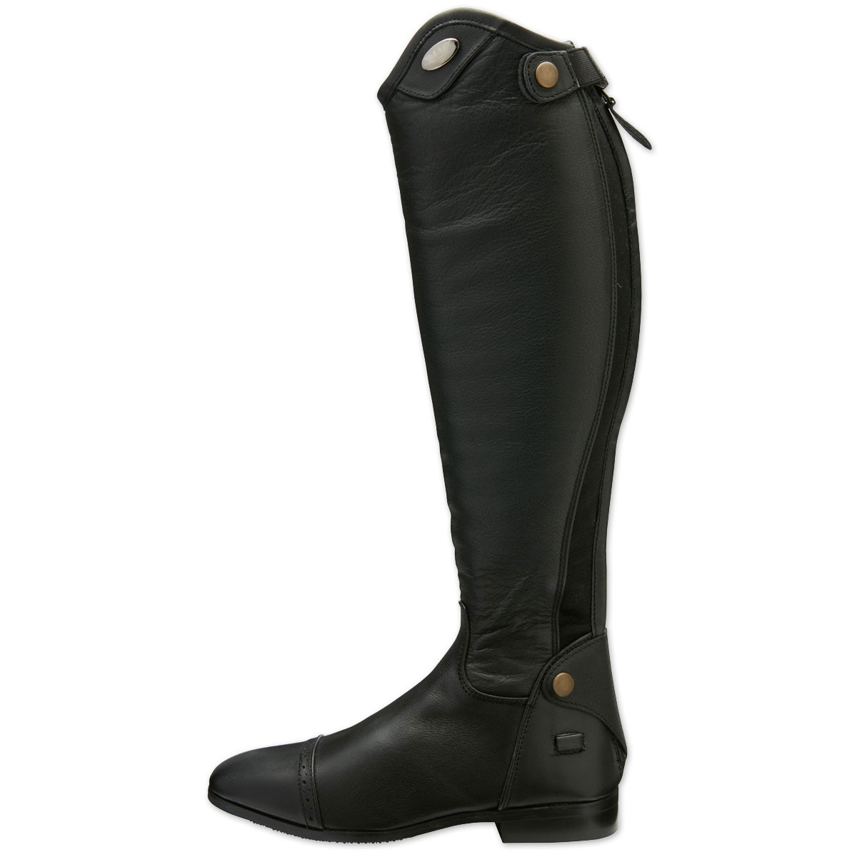Tuff Rider Regal Dress Boot
