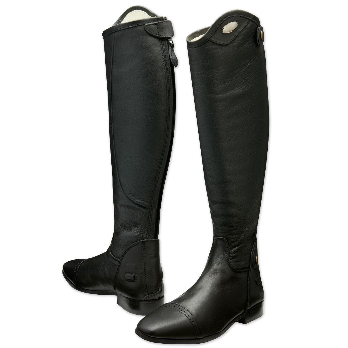 Tuff Rider Regal Dress Boot