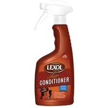 Lexol® Leather Conditioner