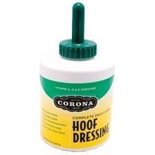 Corona® Hoof Dressing
