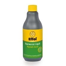 Effol Regrowth Serum (Formerly Effol Hair-Root Liquid)
