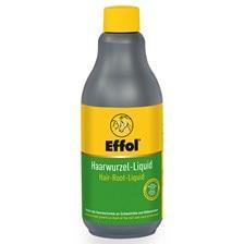 Effol Hair-Root Liquid