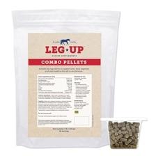 Leg Up® Combo Pellets