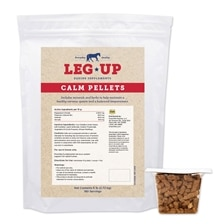 Leg Up® Calm Pellets