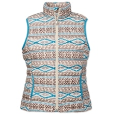 Ariat Ideal Down Vest - Clearance!
