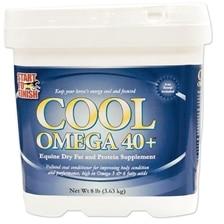 Cool Omega 40+