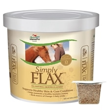 Simply Flax