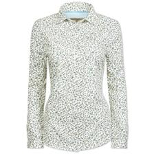 Dubarry Brooklime Shirt