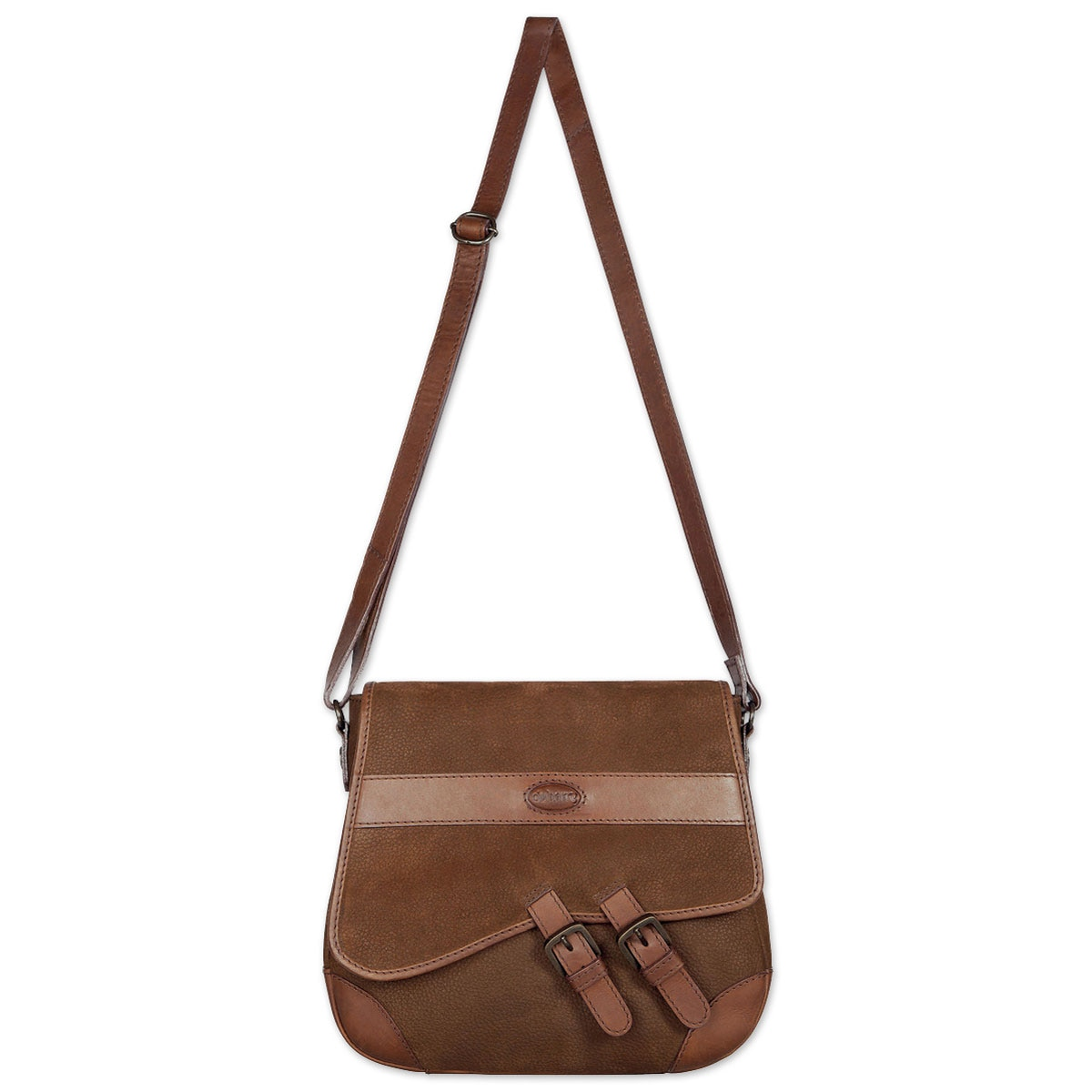 Dubarry Boyne Purse