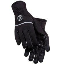 Mountain Horse Comfy Glove