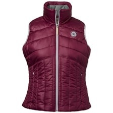 Horseware Eve Padded Vest - Clearance!