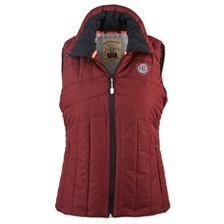 Horseware Eve Padded Vest