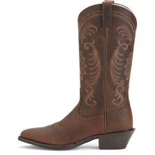 Ariat Ladies Magnolia Boot