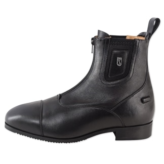 Tredstep Medici Paddock Boot