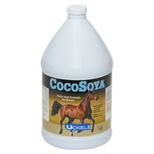 CocoSoya®