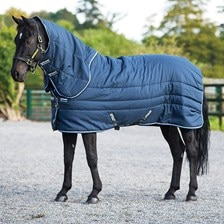 Amigo® Vari-Layer Plus Stable Blanket