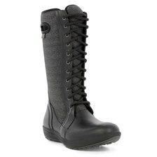 BOGS® Cami Melange Boot