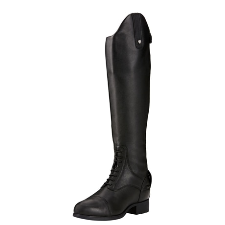 Winter Riding Boots - SmartPak Equine