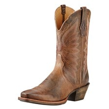 Ariat Women's Autry Boots