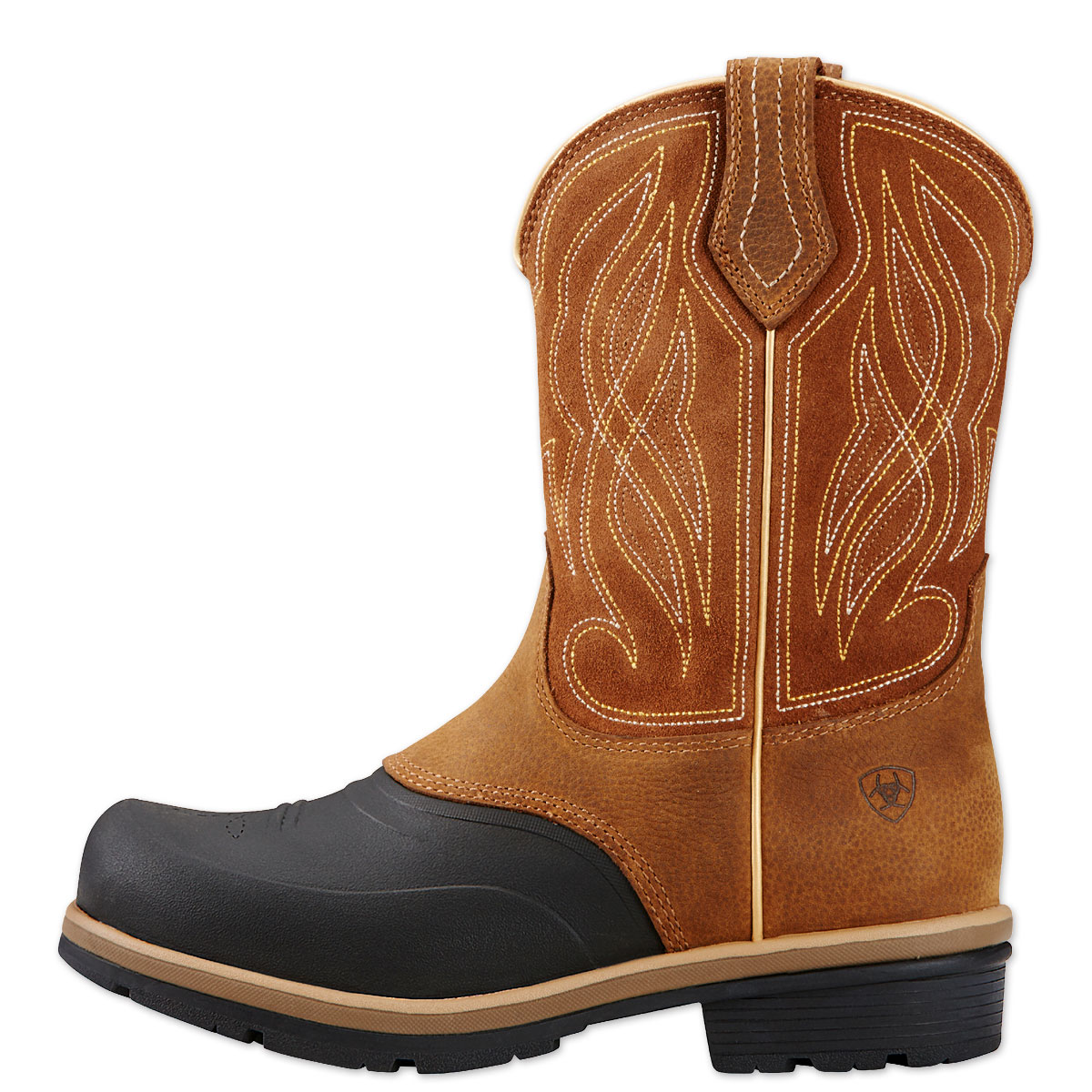 Ariat Women's H20 Whirlwind Boots