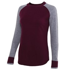Noble Outfitters Homerun Crew Sweater - Clearance!