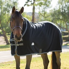 SmartPak Combo Neck Fleece Cooler