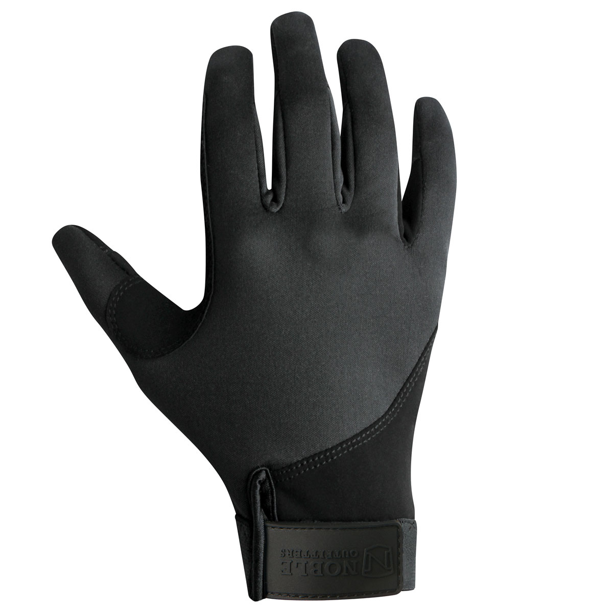 Noble Outfitters™ Perfect Fit 3 Season Glove